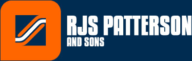 RJS Patterson & Sons